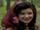 Woman Henchbeast (The New Adventures of Robin Hood)