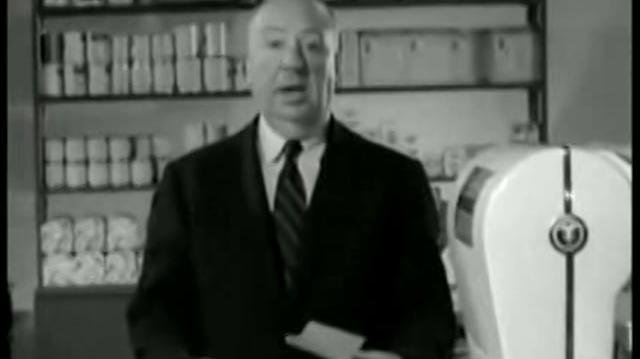 Alfred_Hitchcock_Presents_Lamb_to_the_Slaughter._(1958)_-_YouTube