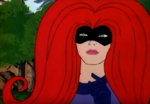 Medusa (The New Fantastic Four)