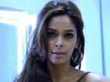 Jasmine (Dasavatharam)