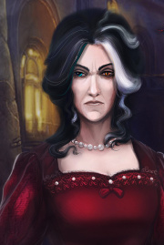 Countess Abilene.png