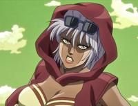 Mariah 13.6 anime s02 ep31 1647 post