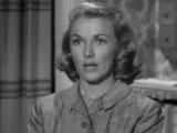 Norma Carter (Perry Mason)