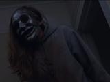 Masked Intruder (Night Night Nancy)