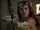 Artemis (Xena: Warrior Princess)