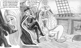Blonde Pirate page 47 section 1