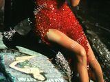 Roxie (The Flintstones in Viva Rock Vegas)