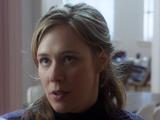 Amanda Tanner (Scandal)