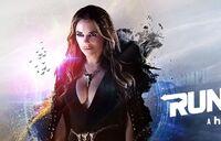 Runaways-s3-character-banners-7-1-2