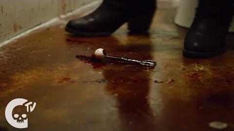 The_Hole_Next_Door_-_Short_Horror_Film_-_Crypt_TV