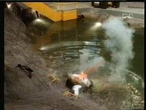 MissionImpossible1988-6