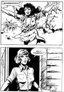 Solange 8 - Terror