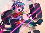 Steering (Sailor Moon)