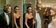 Contessa Bazzini Snap (Carole Davis) 24