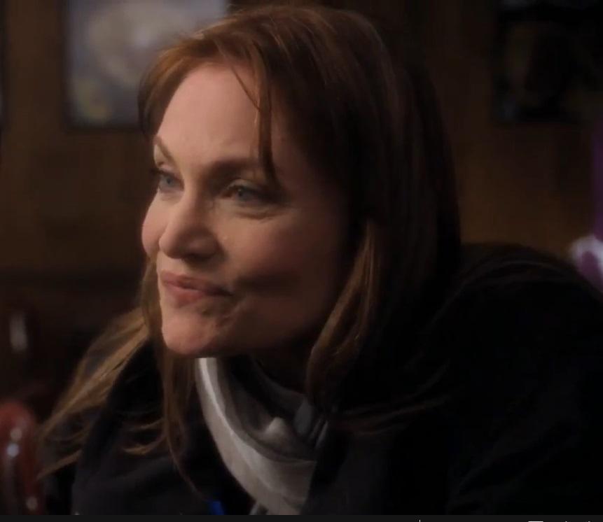 Donna Peyton (NCIS)