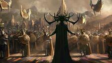 Hela-in-Thor-Ragnarok