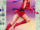 Kasumi (The Revenge of Shinobi)