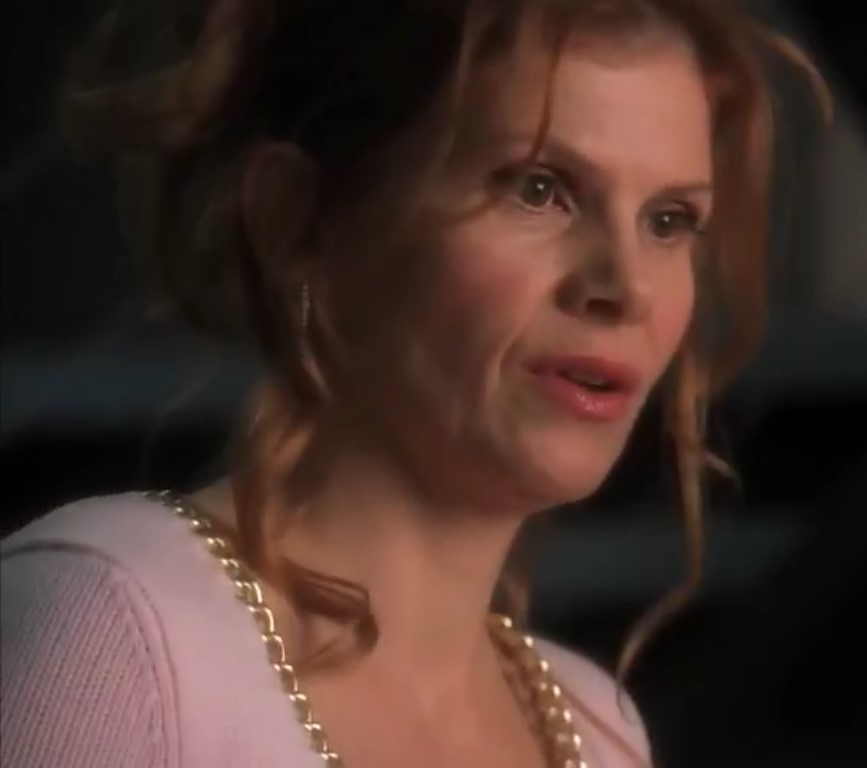 Diane Hoyt (CSI)