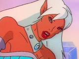 Morgana (Jewel Riders)