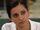 Lizzie Shafai (Chuck)