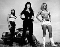 Faster-pussycat-kill-kill-1965-movie-review-sexploitation-haji-lori-williams-tura-satana-