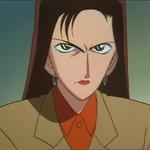 Reiko Saeki (Case Closed)
