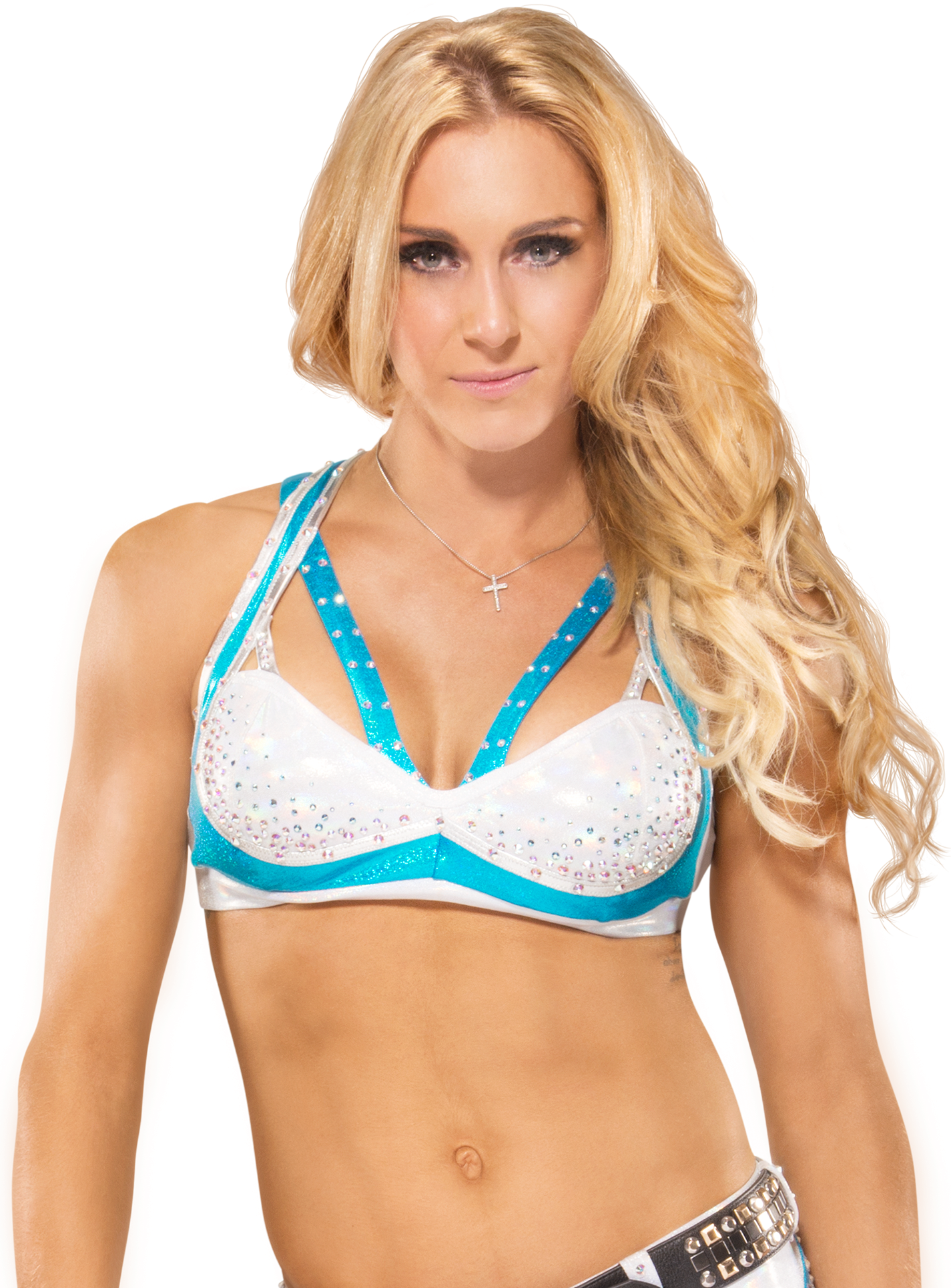 Charlotte Flair (WWE)