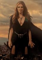Marvels-Runaways-Season-3- -NYCC-2019-Trailer-0-7-screenshot-1-
