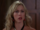 Mabel Stillman (Charmed)