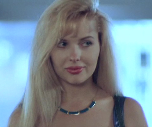 Snakesonaplane2/Susan (Dangerous Seductress)