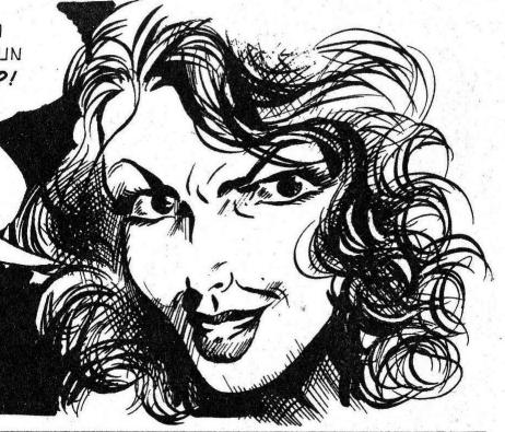Diana (Storie Viola)