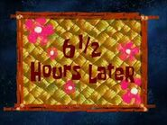 612hours