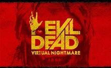 EvilDeadVirtualNightmare.jpg