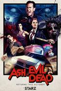 Ash-vs-evil-dead-season2
