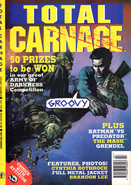 DH-TotalCarnage-4
