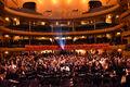 New York Comic Con 2015 - Ash vs Evil Dead event 008