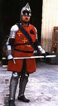 Henry the Red