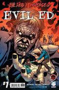 EvilDead2RevengeofEvilEd
