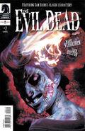 EvilDead2008-2