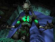 NecromancerQueen1-Regeneration
