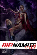 DienamiteLives02AParrillo
