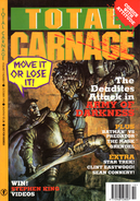 DH-TotalCarnage-7