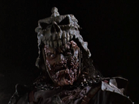 Army of Darkness Evil ash gimme some sugar baby