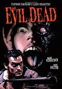 EvilDead2008-PaperbackCover