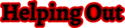Helping Out - Evil Fanon Staff Wiki - Logo.png