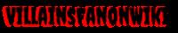 VillainsFanonWiki-Wordmark.png