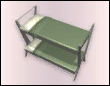 Bunkbed.png