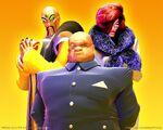 Evil genius characters.jpg