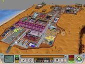 Base 1.jpg