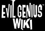 Evil Genius Wiki